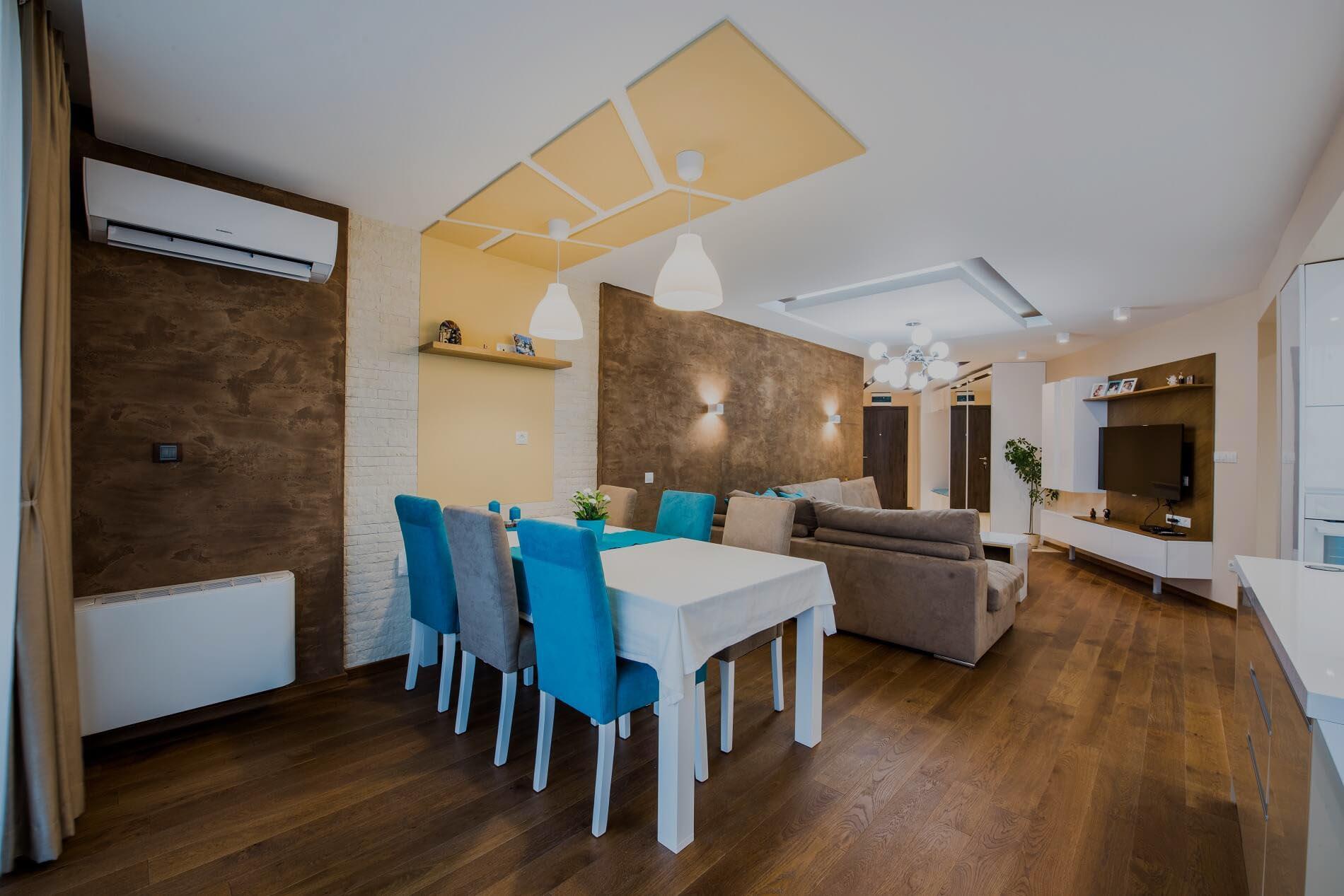 Реализация-апартамент-дневна-кухня-интериорен-дизайн-интериорен-дизайнер-realizaciq-dnevna-unison-design-унисон-дизайн
