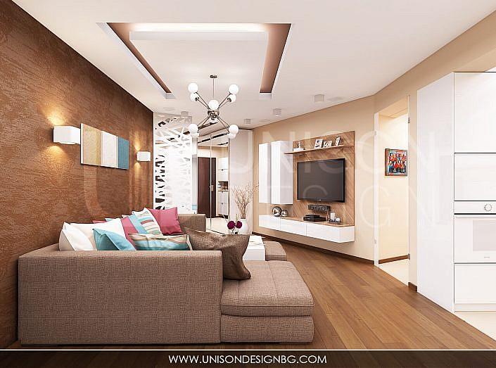 невна-модерен-хол-холна-секция-пано-интериорен-дизайн-цени-hol-dnevna-interioren-dizajner-sofiq