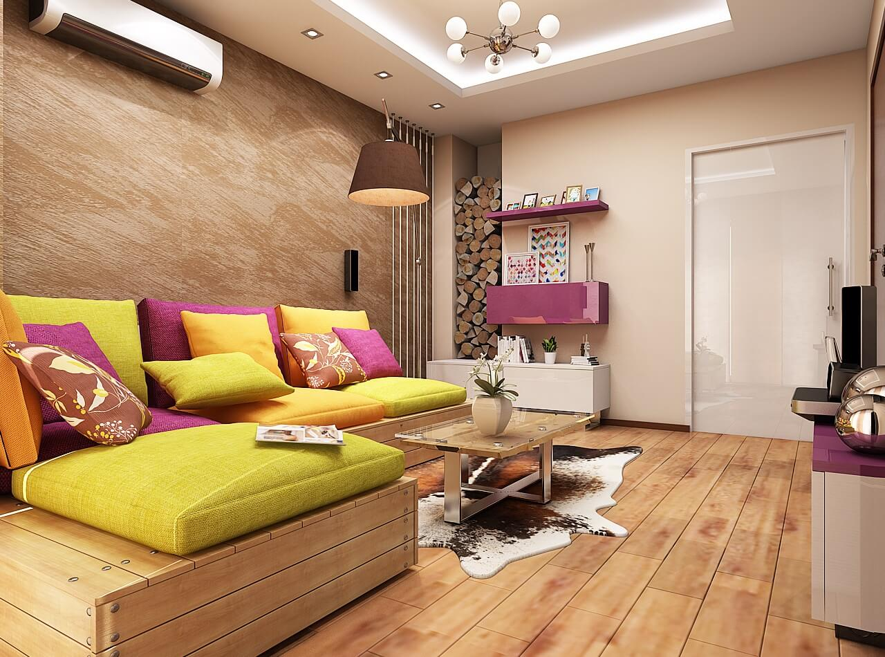 Интериорен-дизайн-обзавеждане-проектиране-3Д-визуализация-интериорен-дизайнер-unison-design-interioren-dizayn-dizayner-proektirane-sofiq