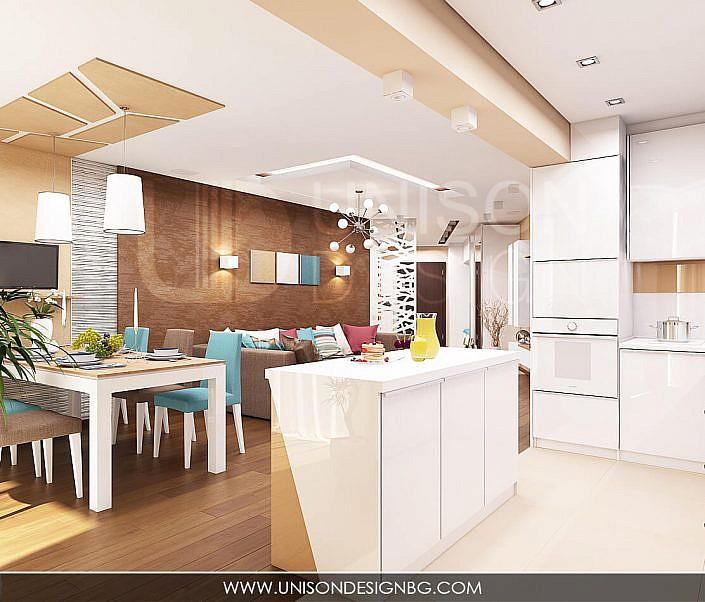модерна-кухня-бар-плот-мебели-по-поръчка-дневна-интериор-дизайнер-софия-kuhnia-bar-plot-mebeli-porachka-dizainer-sofiq