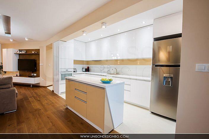Кухня-островен-бар-мебели-по-поръчка-интериорен-дизайн-реализация-обзавеждане-kuhnqa-bqla-kafqva-mebeli-po-porachka-unison-design
