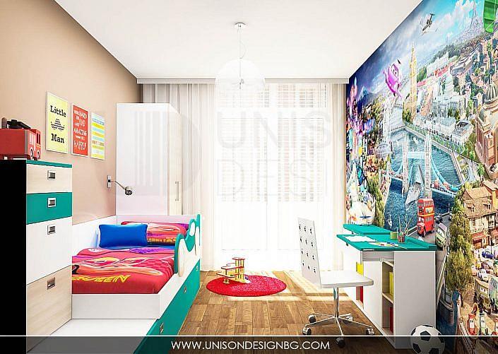 Детско-обзавеждане-проект-детска-мочета-визуализация-интериорно-студио-interiorno-proektirane-vizualizaiq-unison-design
