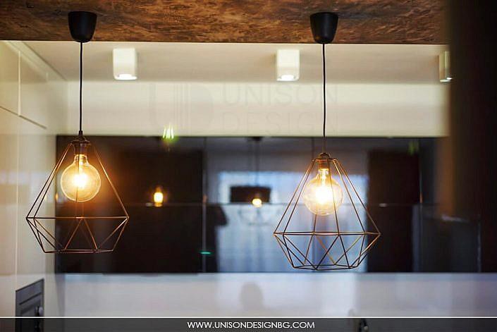 модерна-дневна-модерна-кухня-бяло-черно-червено-интериорен-дизайн-трапезария-осветление-хол-hol-dnevna-interioren-dizajn-unison-design_12